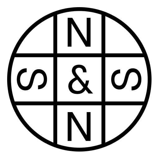 Nicolai & Sohn Logo
